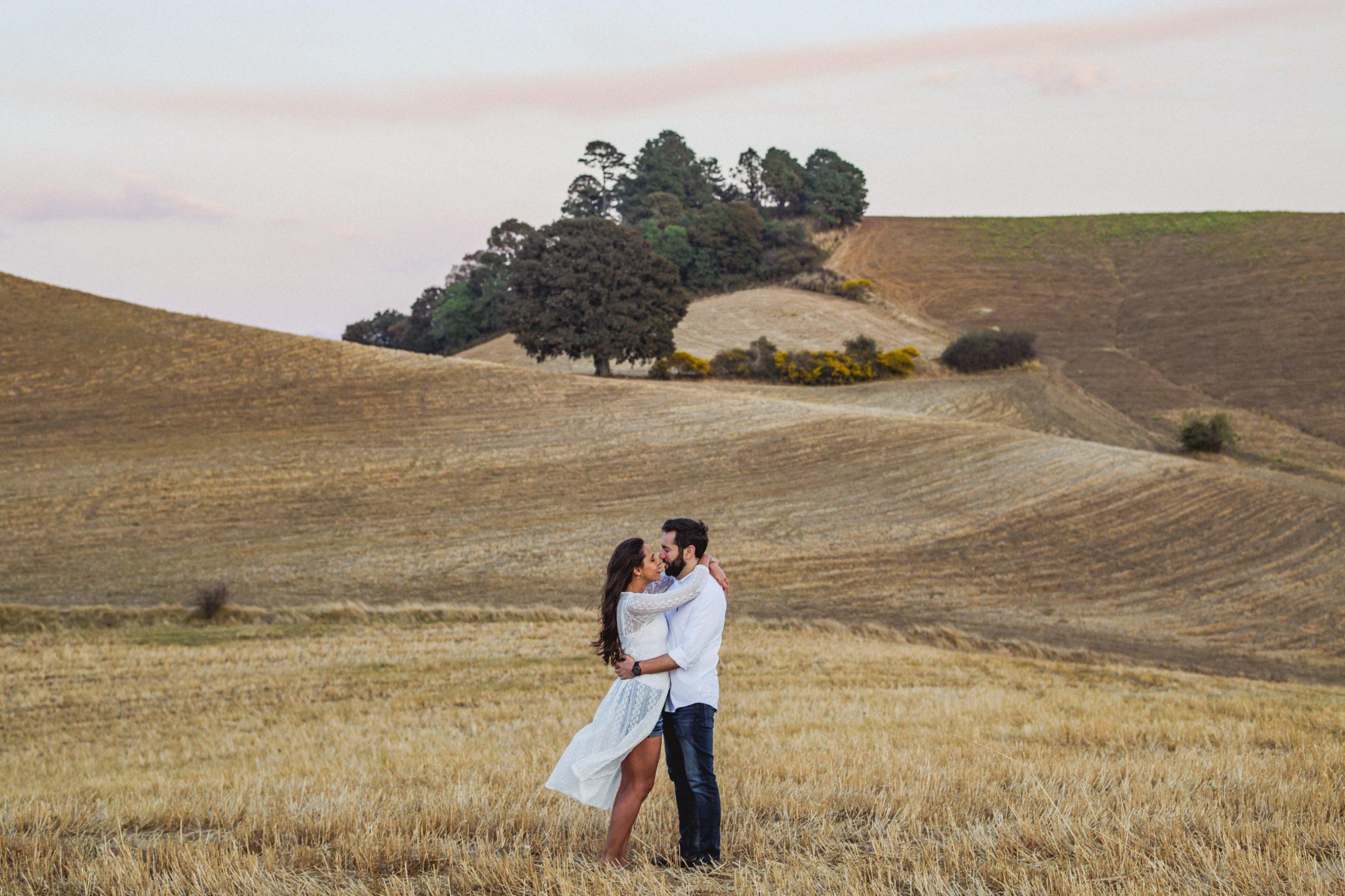 foto de boda